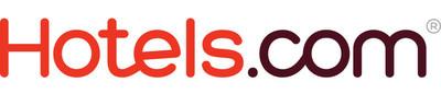 Hotels.com (PRNewsFoto/Hotels.com)