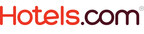Hotels.com Launches College Football Platform