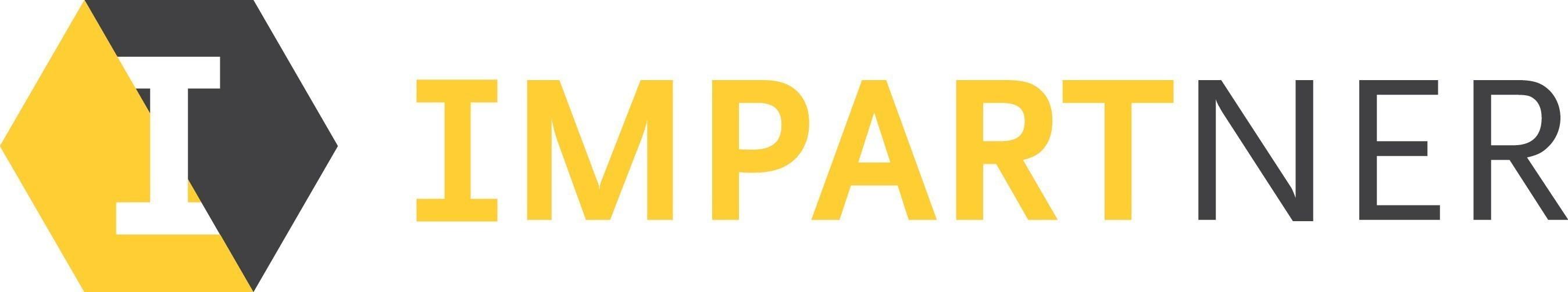 Impartner is a leader in Saas-based Partner Relationship Management solutions. (PRNewsFoto/Impartner)