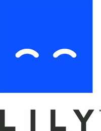 Lily Next-Gen: Point-and-shoot camera drone captures follow-me video in 4K ultra HD. Track a person or fly up to a half mile away. Small enough to fly indoors, light enough to take anywhere.