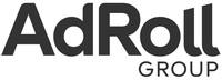 AdRoll Logo. (PRNewsFoto/AdRoll)