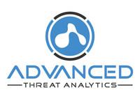 (PRNewsfoto/Advanced Threat Analytics)