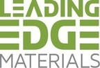 Leading Edge Materials Submits Preliminary Application for Listing on Nasdaq First North in Stockholm