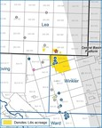 Lilis Energy Announces Delaware Basin Acquisition and Wildhog BWX State Com #1H IP24 Rate