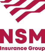 NSM Insurance Group. (PRNewsFoto/Condon Skelly)