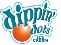 Dippin' Dots, the original beaded ice cream, founded in 1988.