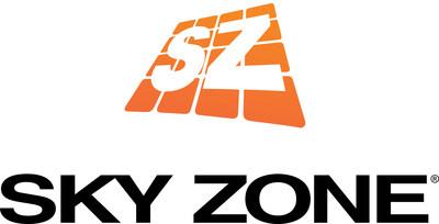 Sky Zone Windsor (CNW Group/Sky Zone Windsor)