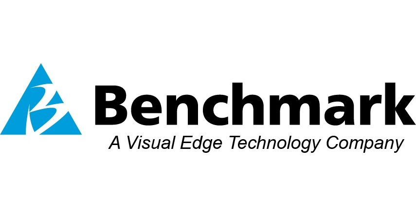 Benchmark Business Solutions Expands with Acquisition of