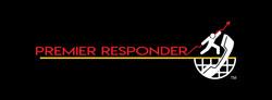 Premier Responder