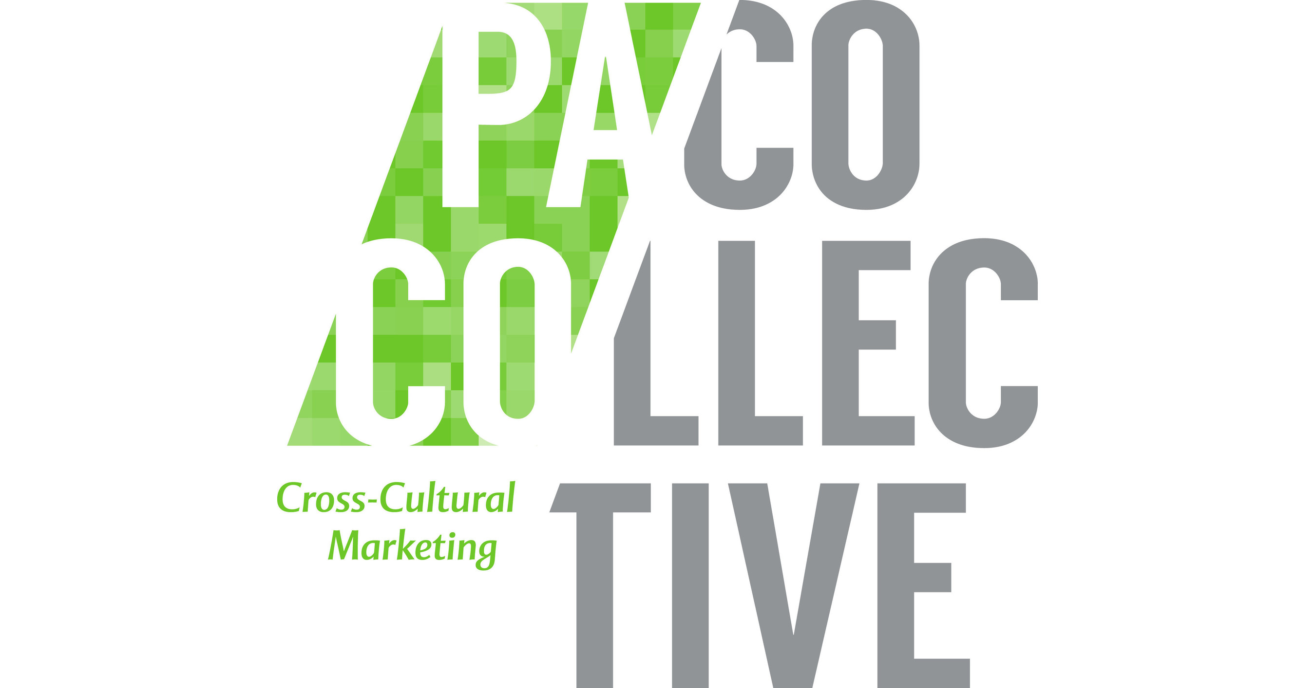 PACO Collective Chosen As Cross-Cultural Agency Of Record For Carl Buddig & Company