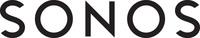 Sonos Inc. (PRNewsFoto/Sonos, Inc.)