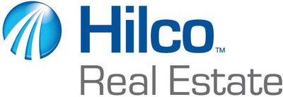 Hilco Real Estate (PRNewsfoto/Hilco Real Estate)