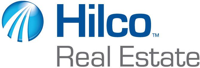 Hilco Real Estate (PRNewsfoto/Hilco Real Estate)