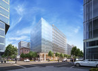 Morrison & Foerster Chooses 2100 L Street for DC Headquarters