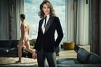 Global Men's Suiting Brand Suitsupply Launches Sister Company Suistudio and They're Not Dressing Men