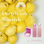 Established Japanese Skincare Brand LENAJAPON Brings Time-Honored Craftsmanship, Precious Botanical Extracts to U.S. With New Ecommerce Site