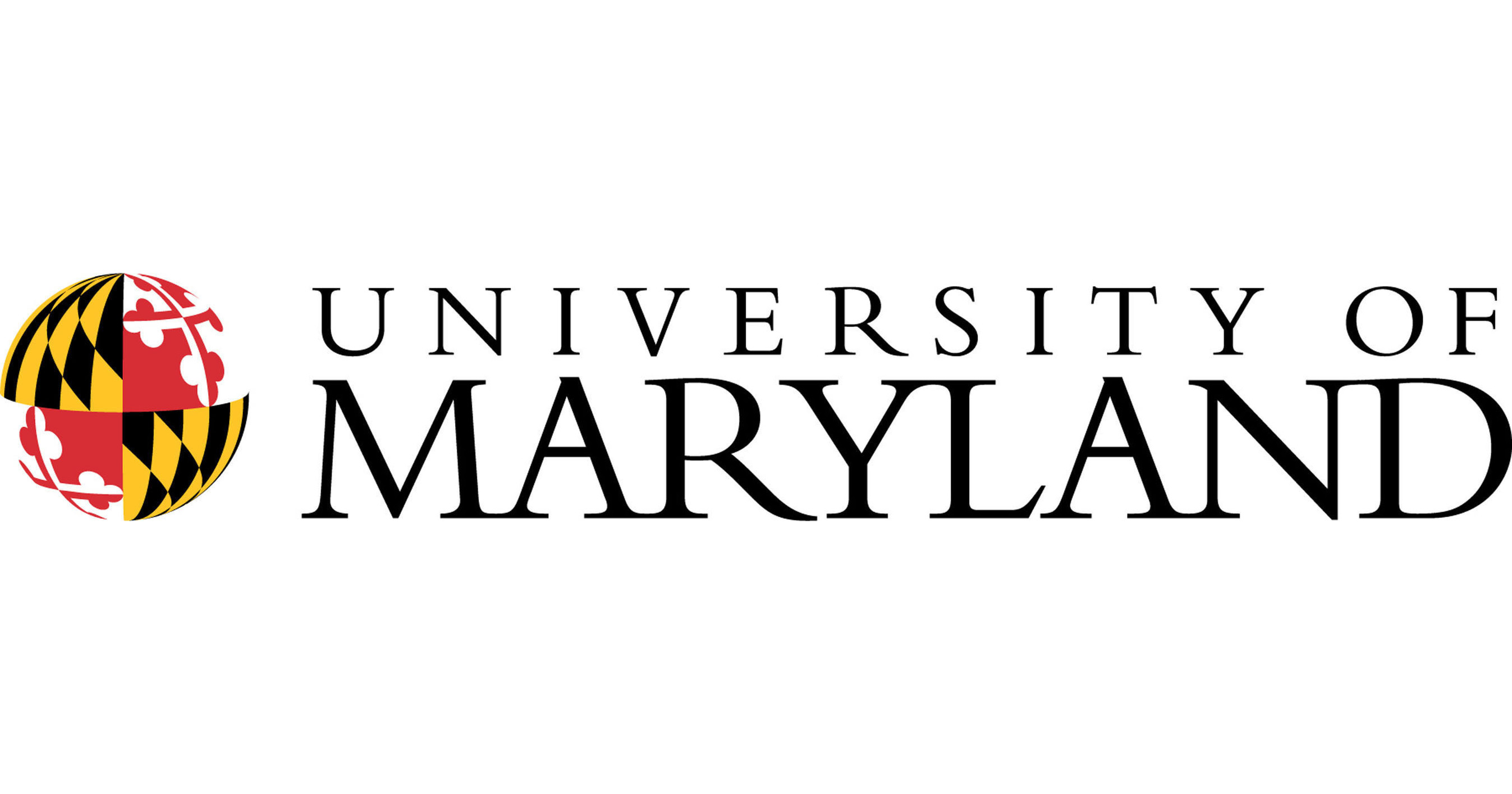 University of Maryland Announces Unprecedented Investment