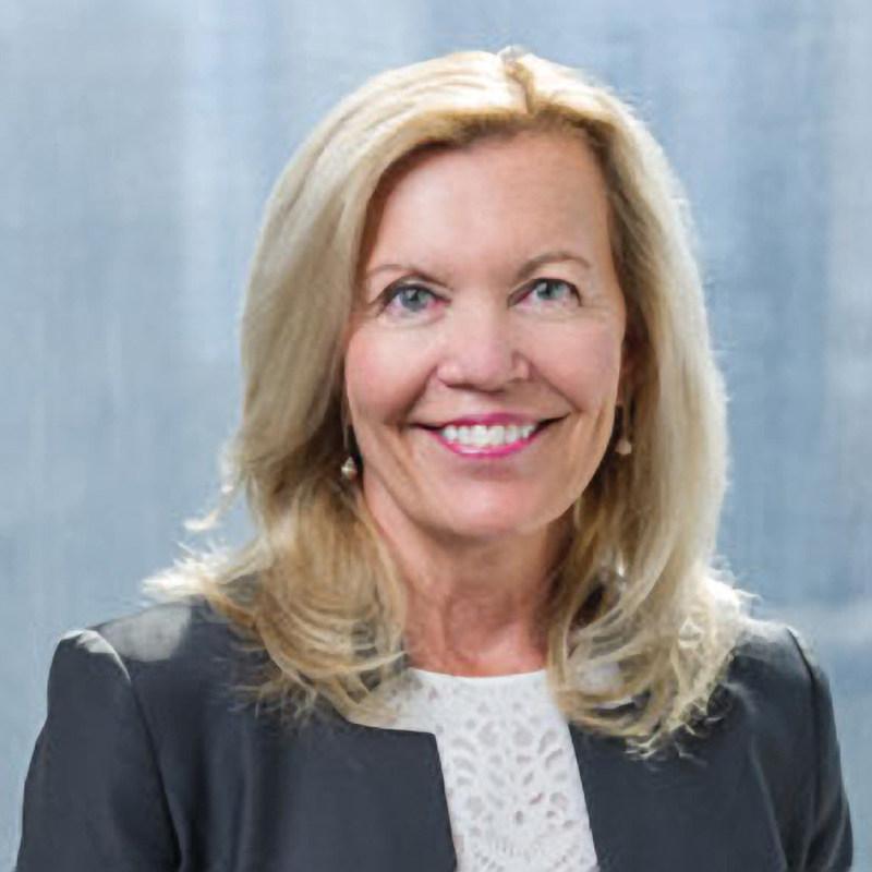 Christine Elliott (CNW Group/RBC Taylor Prize)