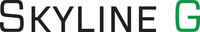 Skyline Group International Logo