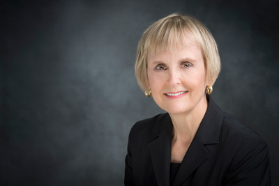 Anne Giardini (CNW Group/RBC Taylor Prize)