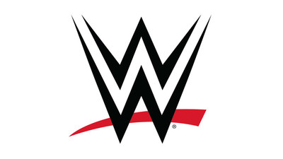 WWE Corporate Logo