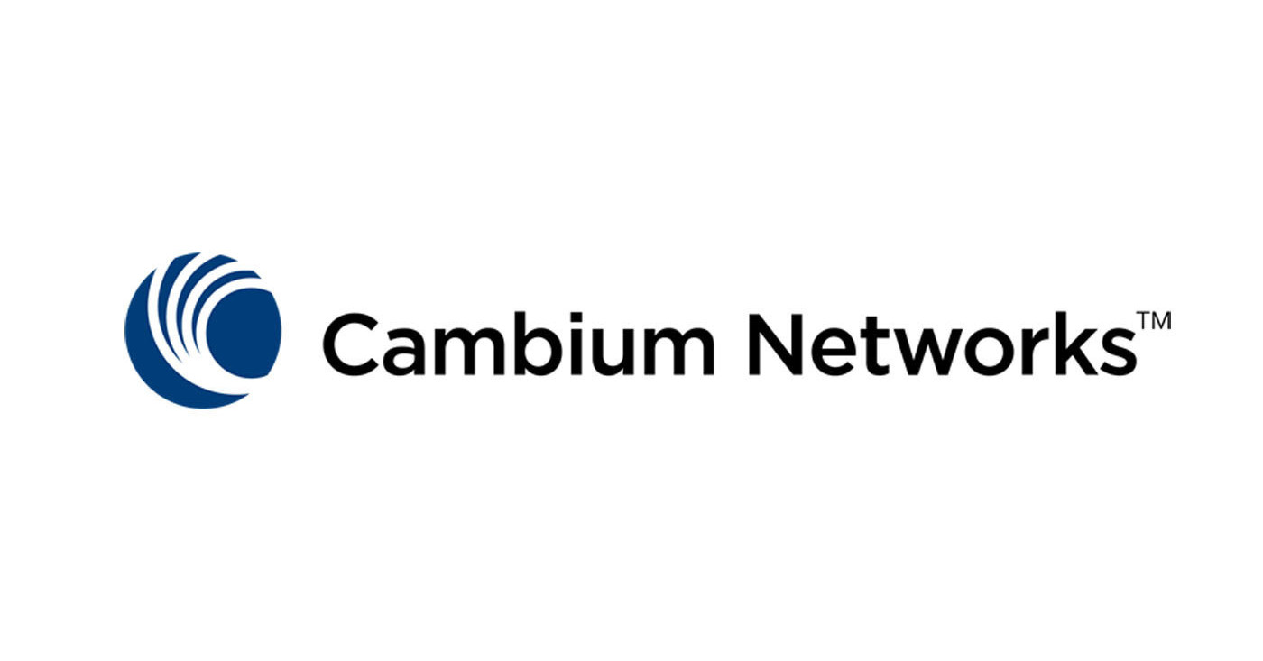 Cambium Networks announces new wireless broadband