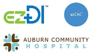 ezDI's ezCAC™ Delivers a $1.03MM Impact at Auburn Community Hospital