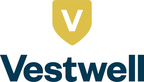 Vestwell Announces New Joint Offering with Riskalyze to Deliver an End-to-End Digital 401(k) Experience Built Around the Risk Number®