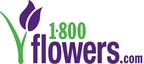 1-800-FLOWERS.COM® Is Now Available Via The Google Assistant