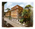 Ciao Roma! W Hotels Sets Its Sights On Italy