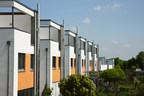 Lincoln Institute releases largest national study of inclusionary housing