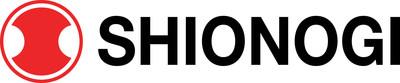 Shionogi Inc. Logo (PRNewsFoto/Shionogi Inc.)