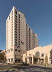 Xenia Hotels & Resorts Acquires The Ritz-Carlton Pentagon City For $105 Million