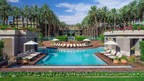 Xenia Hotels & Resorts Acquires Hyatt Regency Scottsdale Resort & Spa at Gainey Ranch and Royal Palms Resort & Spa for $305 Million