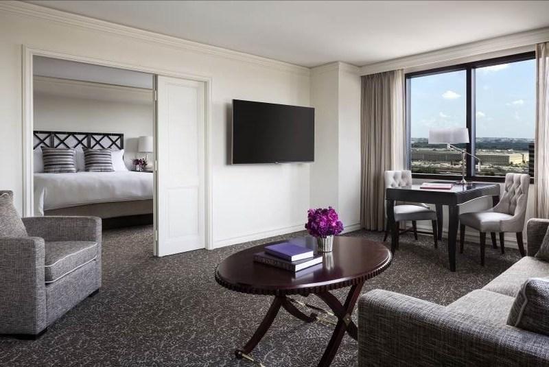 (PRNewsfoto/Xenia Hotels & Resorts, Inc.)