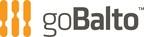 goBalto Announces Inaugural Pharmaceutical Executive Exchange Roundtable (PEER) Event