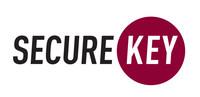 SecureKey Technologies Inc. (Groupe CNW/SecureKey Technologies Inc.)