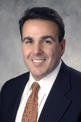 John Alfieri