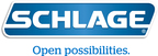 Schlage Announces Exclusive Residential Partnerships with PulteGroup, Smith Douglas Homes, Hanover Builders