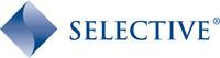 Selective Insurance (PRNewsFoto/Selective Insurance Group, Inc.)