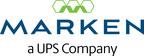Marken LLP (PRNewsfoto/Marken)