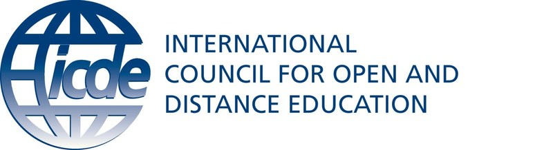 International Council for Distance Education (CNW Group/World Conference on Online Learning ICDE 2017)