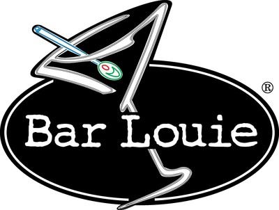Bar Louie Launches Month-Long Promotion & Fundraising Event With ...