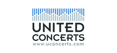 Live Nation Acquires United Concerts to Build Regional Presence in Utah