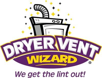 (PRNewsfoto/Dryer Vent Wizard)