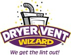 Dryer Vent Wizard Promotes Dryer Fire Education throughout National Fire Prevention Month