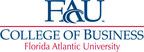 FAU Study Says Financial Awards Can Actually Discourage Whistleblowers from Reporting Fraud