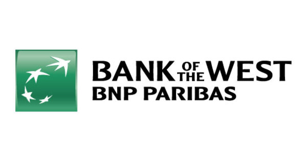 bank of the west announces opening of new office facility in tempe arizona. Black Bedroom Furniture Sets. Home Design Ideas
