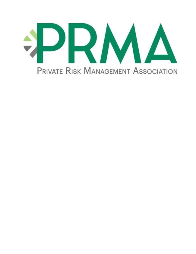 Private Risk Management Association