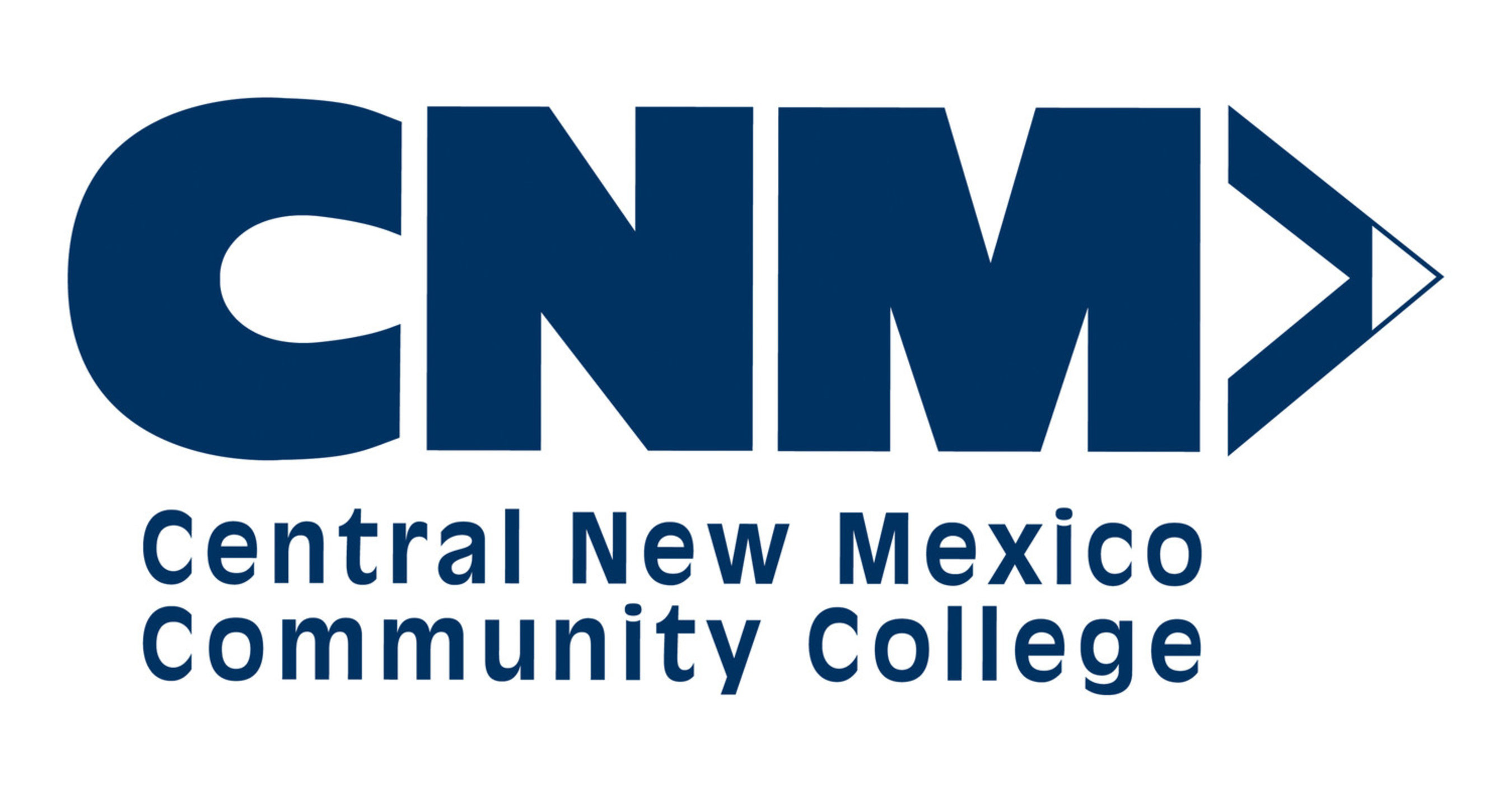 Central New Mexico Community College | Cappex |New Mexico Community College